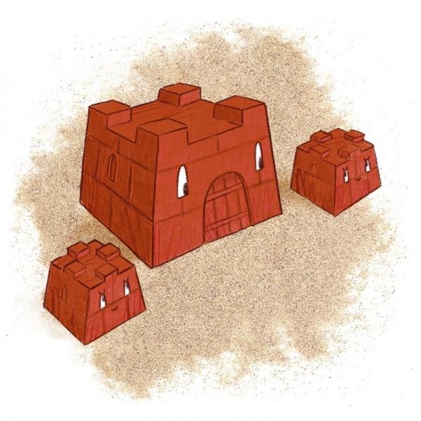 Castle-Molds-copy