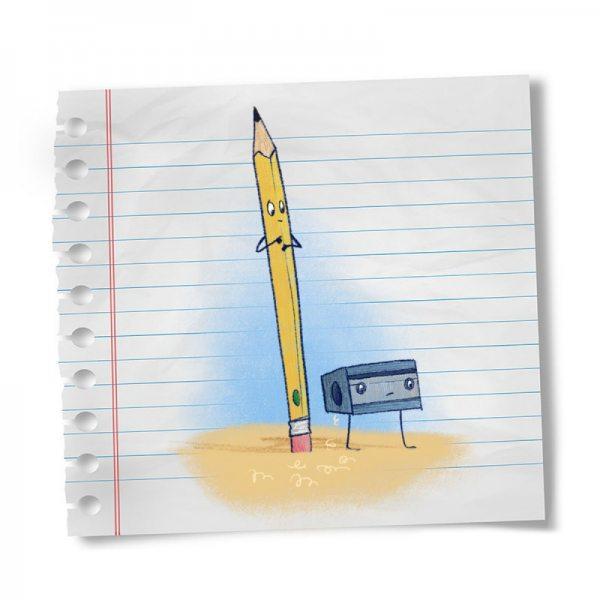 Pencil-and-Sharpener-copy